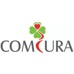 Comcura Logo